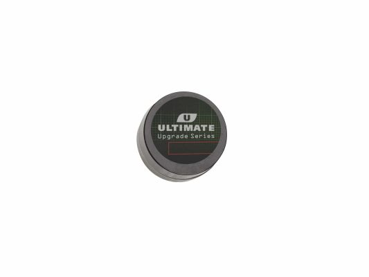 ULTIMATE® Cylinder Grease – White product image