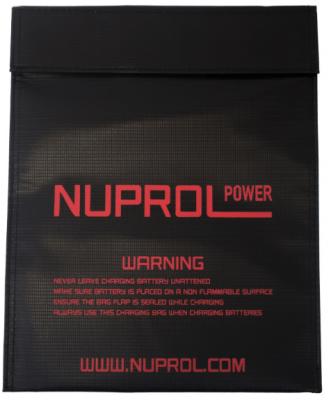 Nuprol Lipo Charging Bag product image