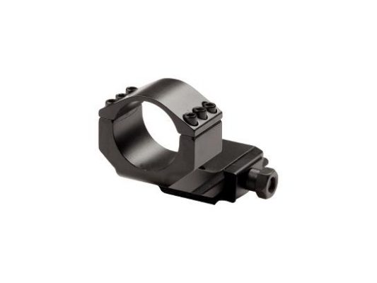 ASG Offset Sight 30mm product image
