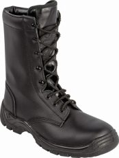Path Finder Boots – Black image
