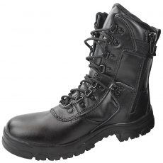 Highlander Task Force LX Boots image