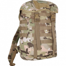 VIPER Garrison Pack image