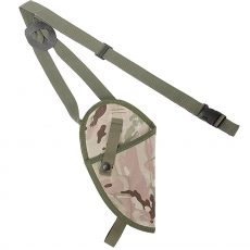 Kids Shoulder Holster – MTP image