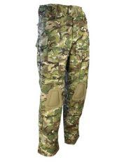 Kombat Special Ops Trouser – BTP Camo image