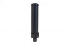 NUPROL BOA Suppressor – LONG – BLACK image