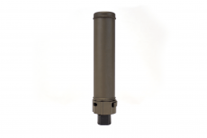 Nuprol BOA Suppressor Long – BRONZE image