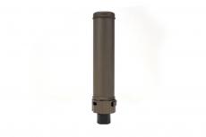 Nuprol BOA Suppressor Long – BRONZE image