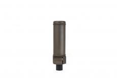 NUPRO BOA Suppressor – SHORT – BRONZE image