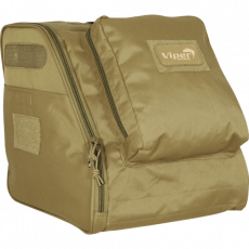 Viper Tactical Boot Bag image