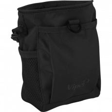 Viper Elite Dump Bag [Multiple Colours] image