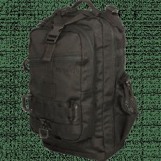 Viper Midi Pack image