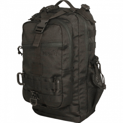 Viper Midi Pack product image