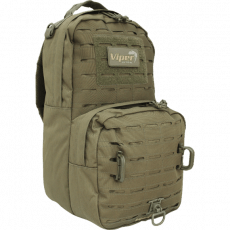 Viper Lazer 24 Hour Pack [Multiple Colours] image
