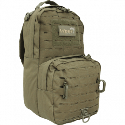 Viper Lazer 24 Hour Pack [Multiple Colours] product image
