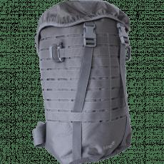 Viper Lazer Garrison Pack image