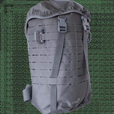 Viper Lazer Garrison Pack product image