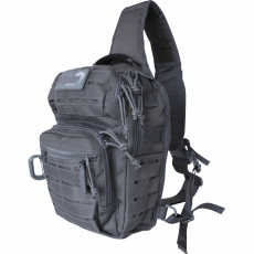 Viper Lazer Shoulder Pack image