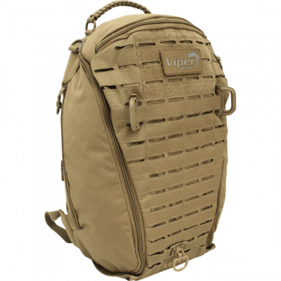 Viper Lazer V-Pack [Multiple Colours] product image