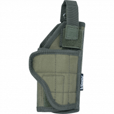 Viper Modular Adjustable Holster OG image