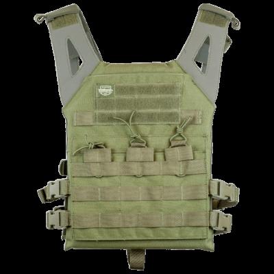 Valken Vest -Plate Carrier II product image