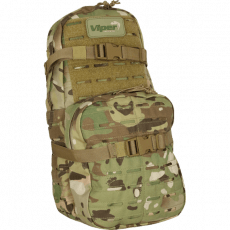 Viper Lazer Day Pack image