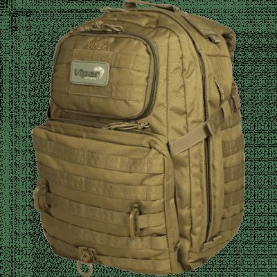 Viper Ranger Pack product image