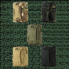 Viper Elite Dump Bag image