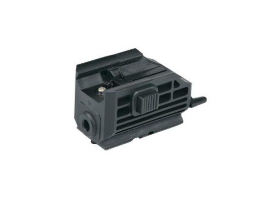 ASG Universal Laser product image