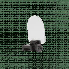Valken Rail Mounted Sight Protector image