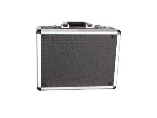 ASG Small Aluminium Case 15x30x40cm product image