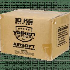 Valken Tactical 0.20g BIO Precision 10kg Bulk Box image