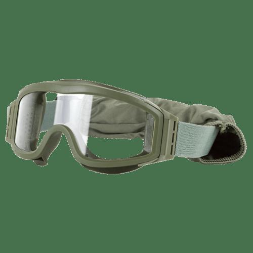 V valken V-Tac Goggles Tango – olive product image