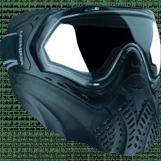 VALKEN Goggles – Valken Identity BLACK image