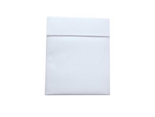ASG LiPo protection bag product image