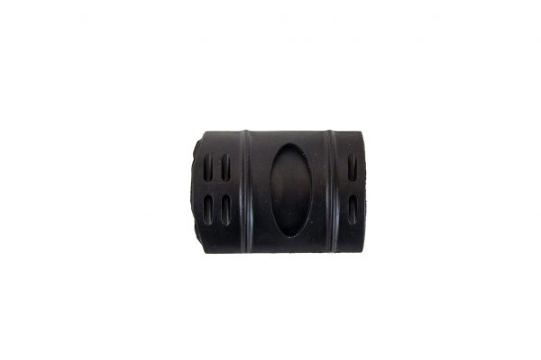 NUPROL RAIL COVER V1 – BLACK product image