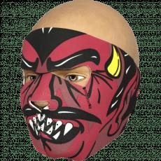 Viper Devil Neoprene Full Face Masks image