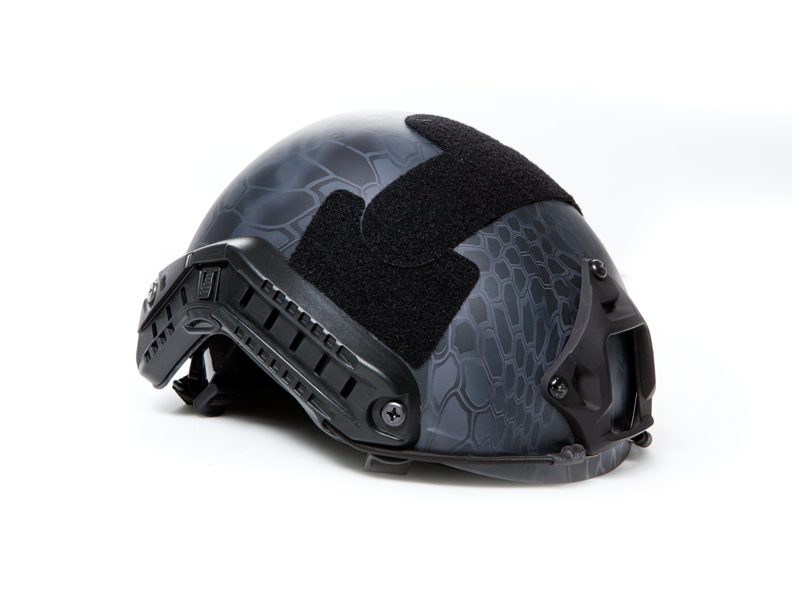 ASG Fast Helmet Typhon product image