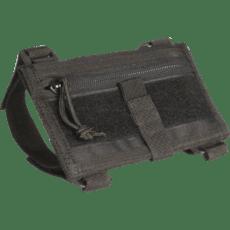 Viper Tactical Wrist Case image