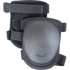 Viper Special Ops Knee Pads image