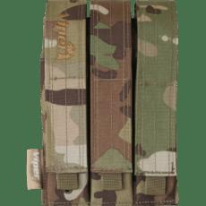 Viper MP5 Mag Pouch image