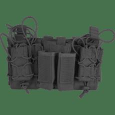 Viper Modular Mag Rig [Various Colours] image