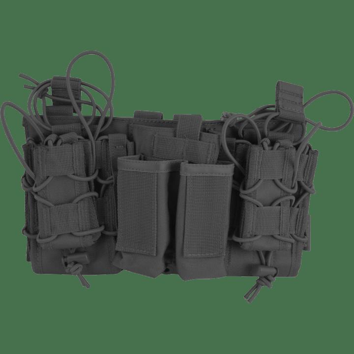 Viper Modular Mag Rig [Various Colours] product image