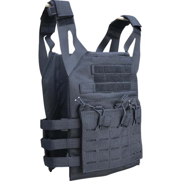 Viper Special Ops Plate Carrier product image