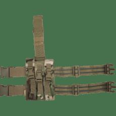 Viper MP5 Drop Leg Mag Pouch image