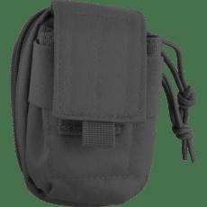 Viper Micro Utility Pouch image