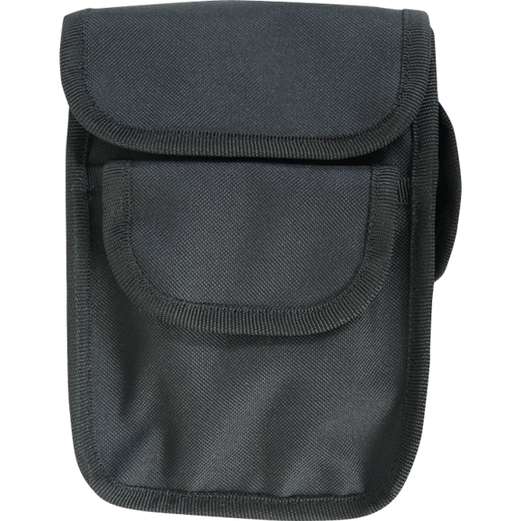 Viper Patrol Pouch – Black product image