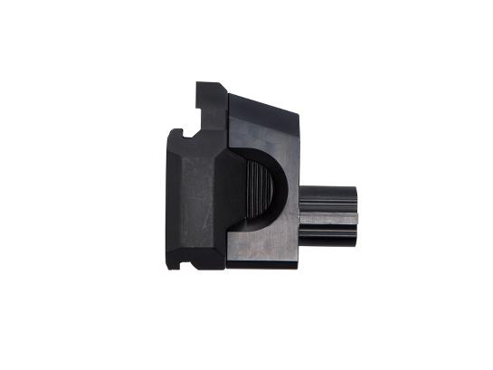 ASG CNC Stock Adaptor for Scorpion Evo product image