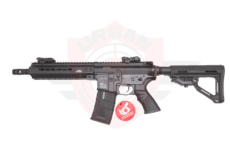 ICS CXP-HOG AEG Rifle image