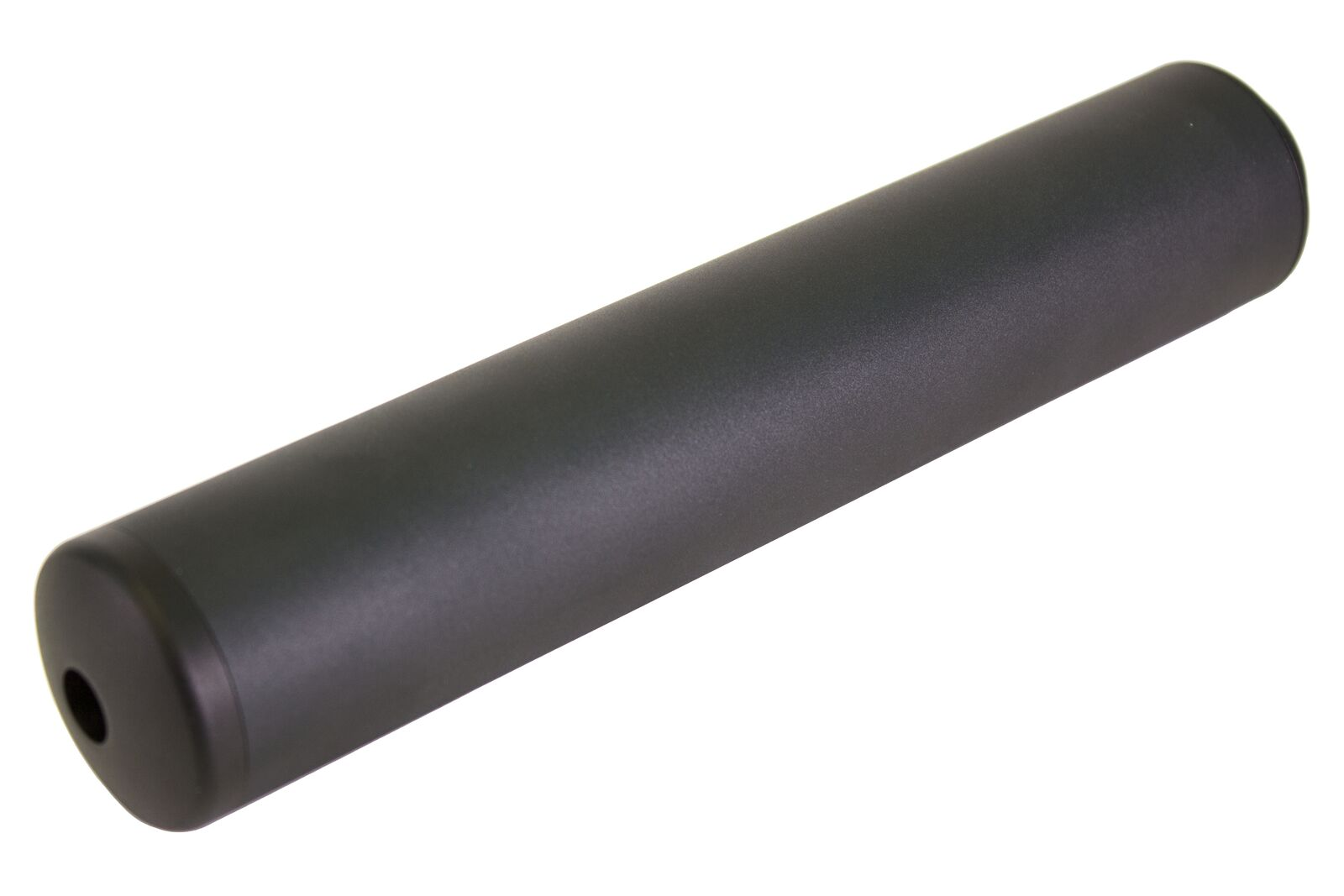 Nuprol Tracer Unit Black product image