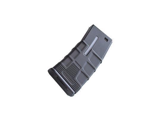 ICS Tactical 300 Round AEG Magazine product image